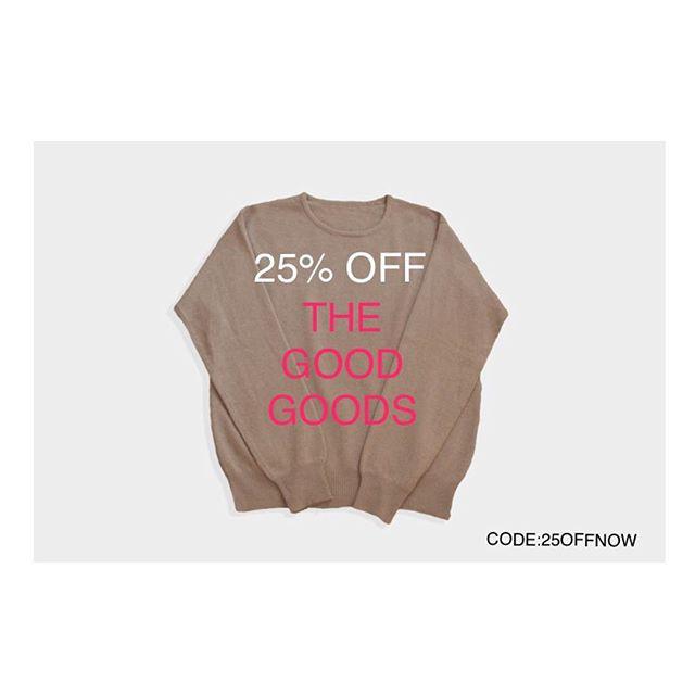 🙇🏻♀️Cashmere sweaters + -25% + ❤️ + softness + ♻️+ 🌎 + 💄= Good Ideas. #greenhaus #sustainable #ethical #organic #madeinusa #ethicalfashion #sustainablefashion #fairtrade  #fashrev #startup #womenentrepreneurs #girlboss #wearmeout