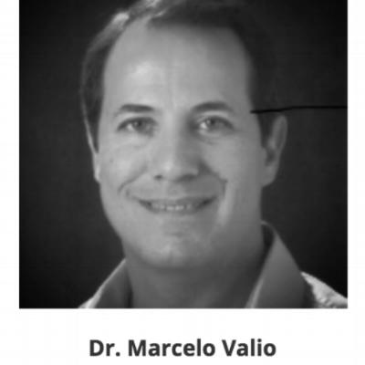 dr-marcelo-valio