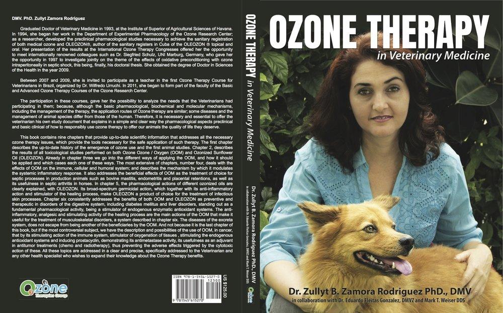 vet book cover.jpg