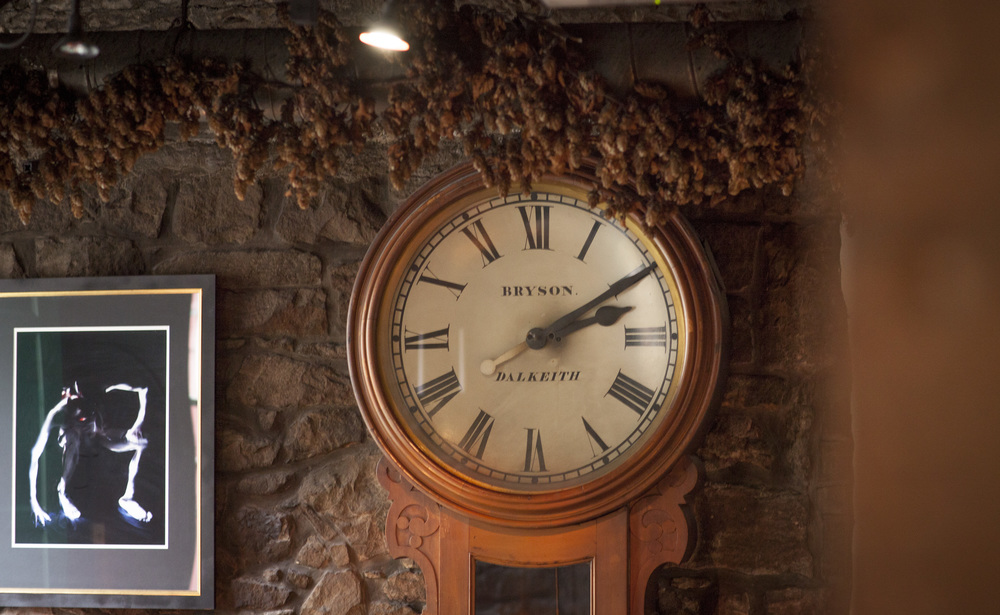 Grainstore_Clock_High.jpg
