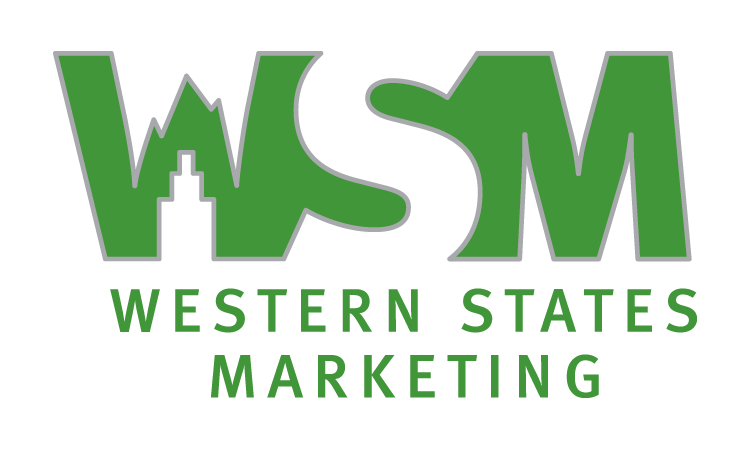 Western States Marketing