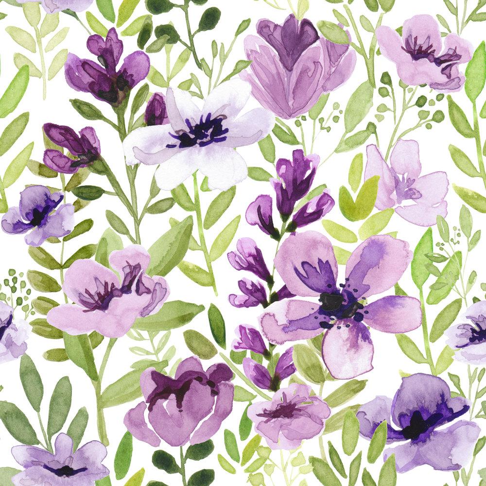 PurpleFloral_Pattern.jpg