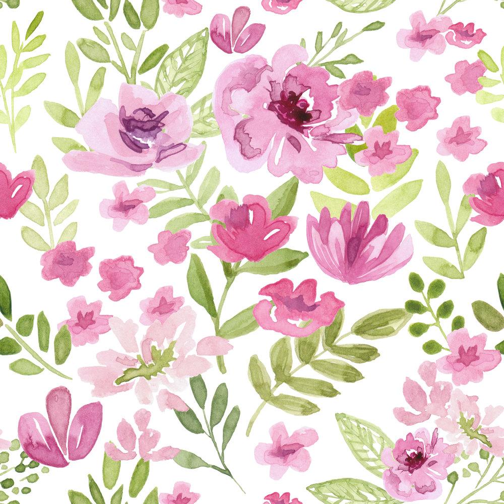 PinkFloral_Pattern.jpg