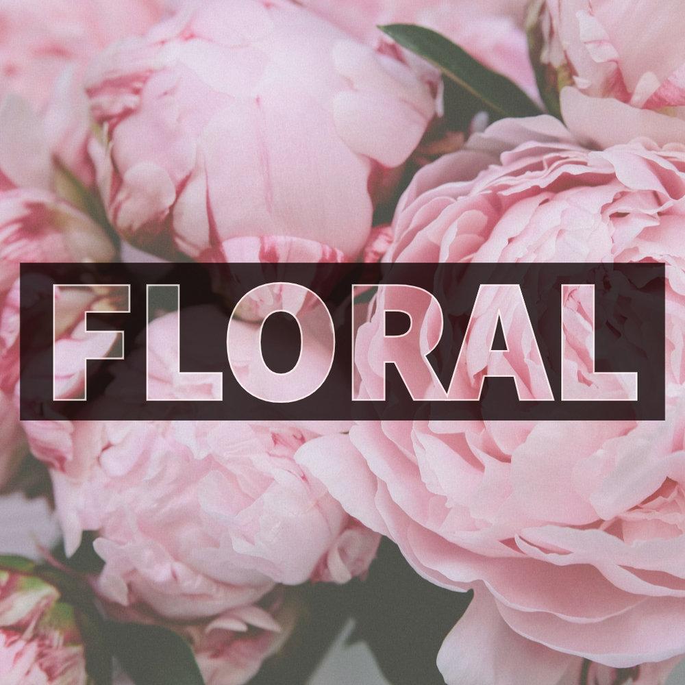 Scent_Floral.jpg