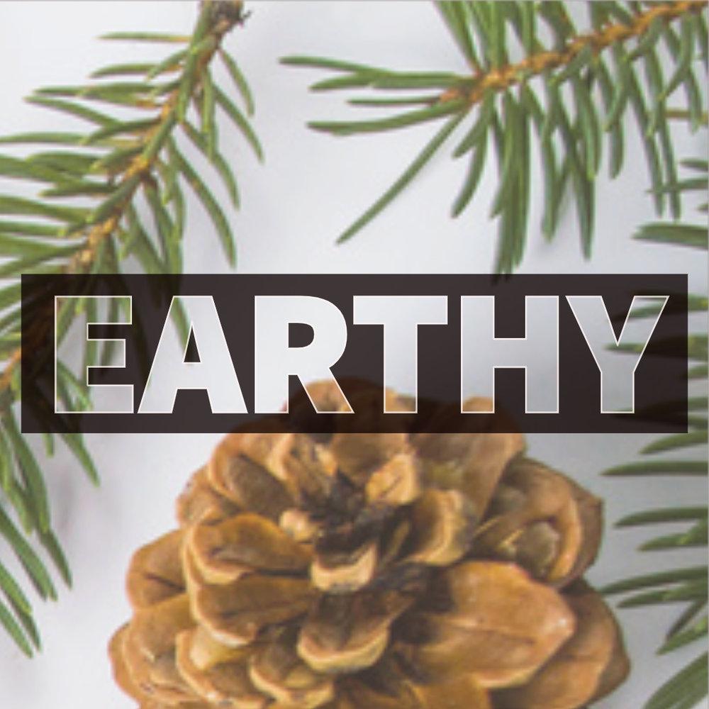 Scent_Earthy.jpg