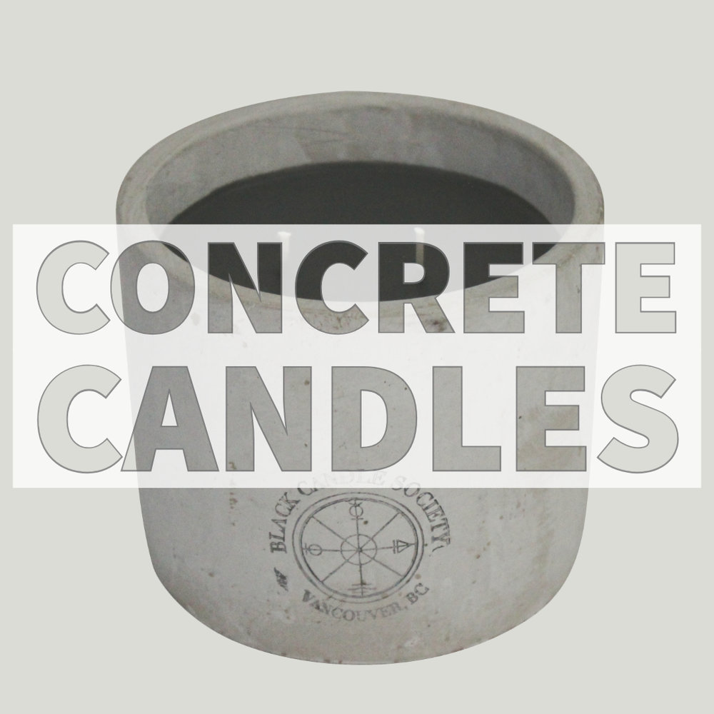 Category_Concrete.jpg