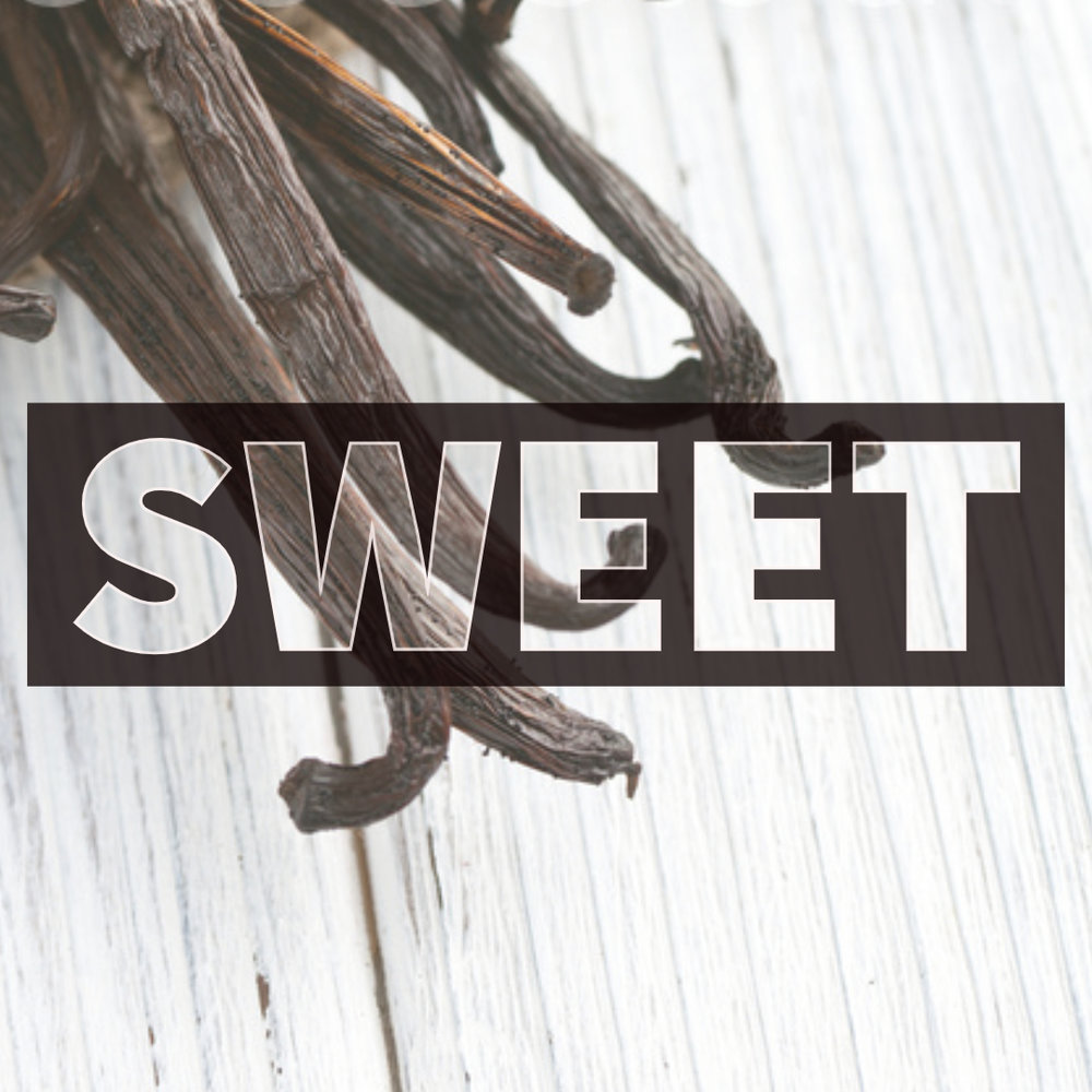 Scent_Sweet.jpg