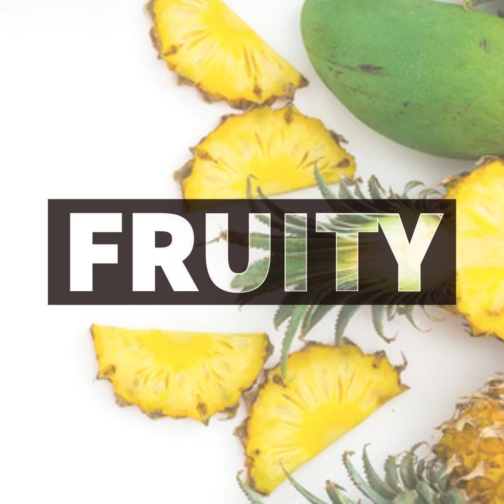 Scent_Fruity.jpg