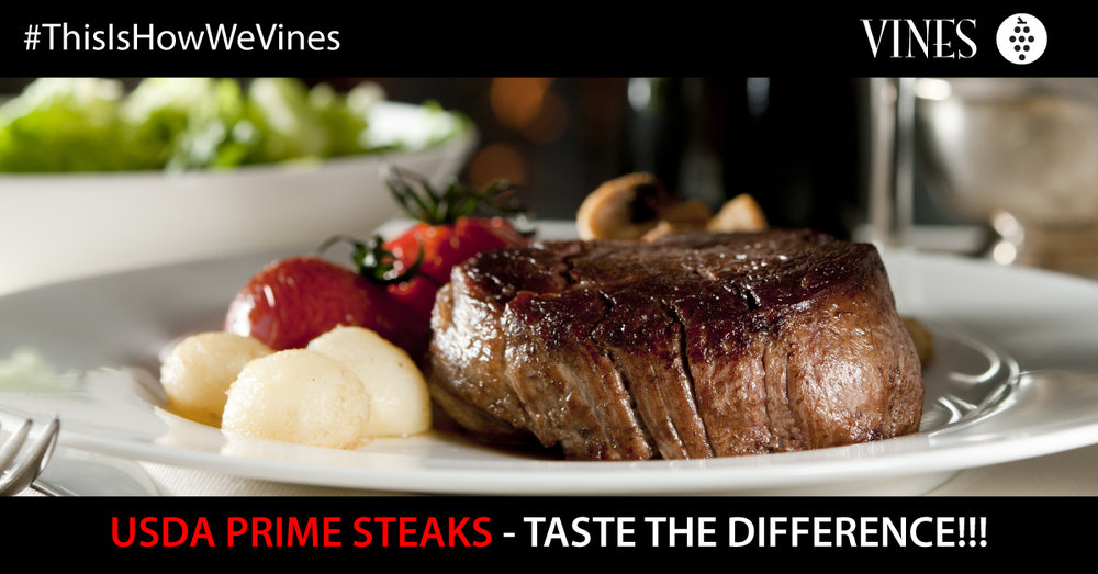 usda-prime-steaks.jpg