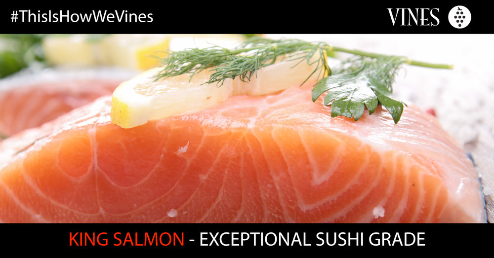 king-salmon.jpg