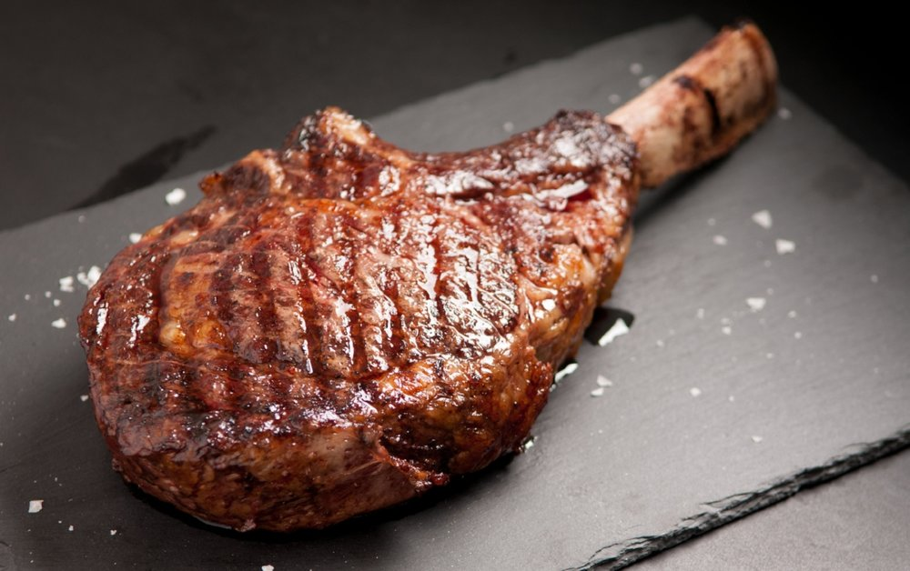VG_LONG_BONE_RIB_STEAK.jpg