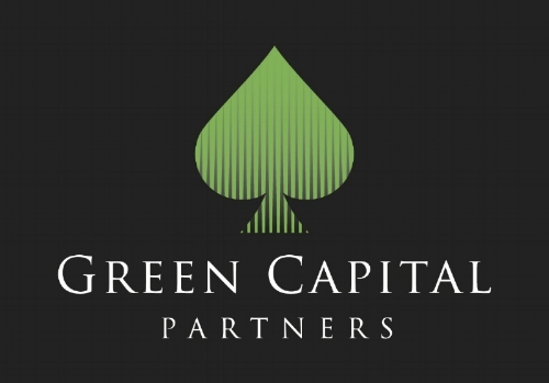 Green Capital Partners