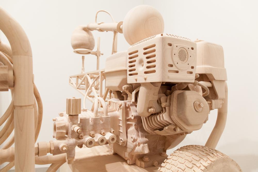 ABMB-2014-Install-26-300.jpg