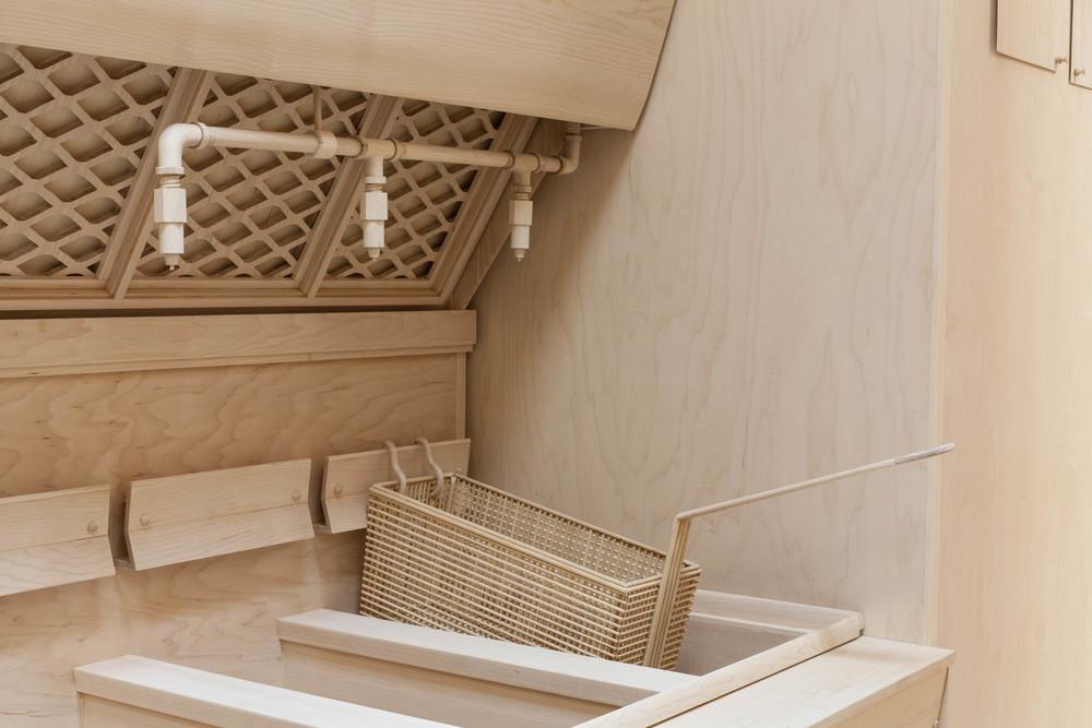 Apparatus-Interiors-20-300.jpg