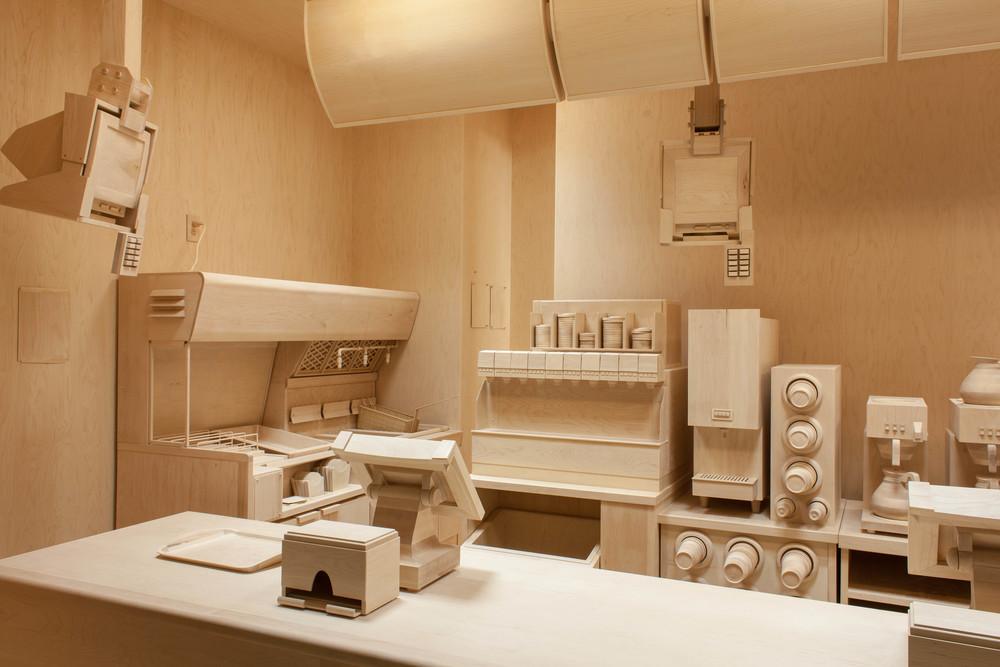 Apparatus-PreGlass-16-300.jpg