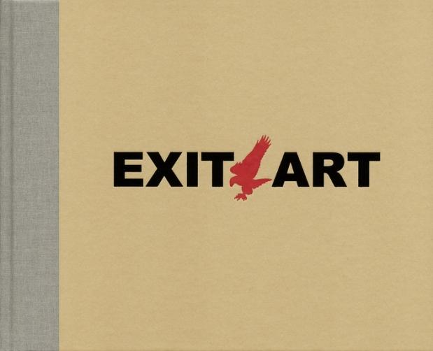 exit-art-book_619_502.jpg