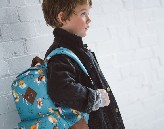 herschel-supply-fall-2014-kids-collection-01-570x854.jpg