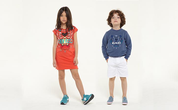 Kenzo-kids-SS15-first-look.jpg