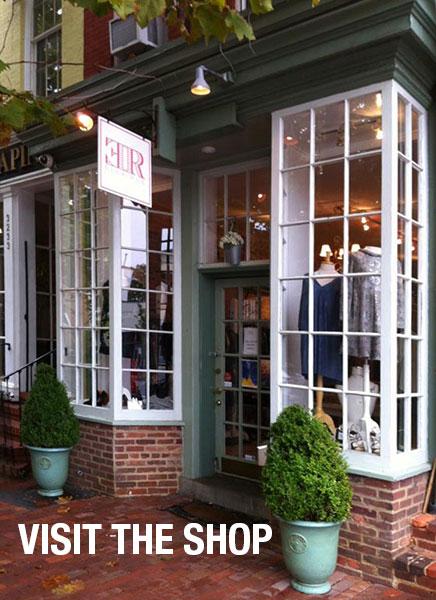 Visit Ella-Rue in Georgetown
