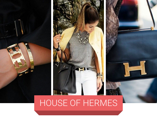 House of Hermes