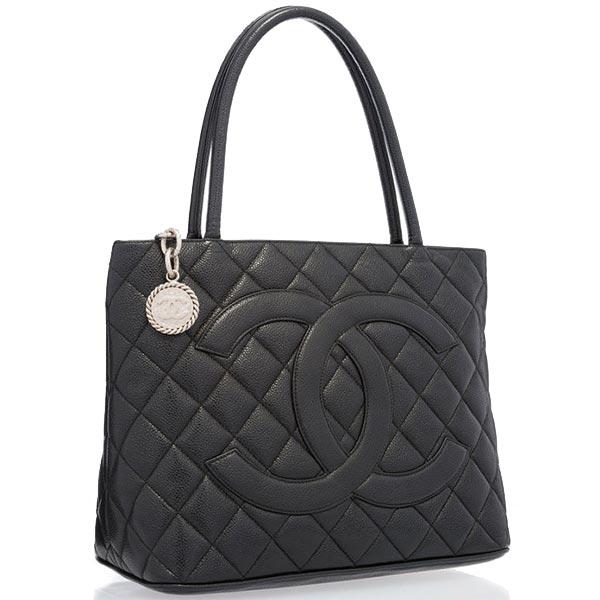 auction-bag-2.jpg