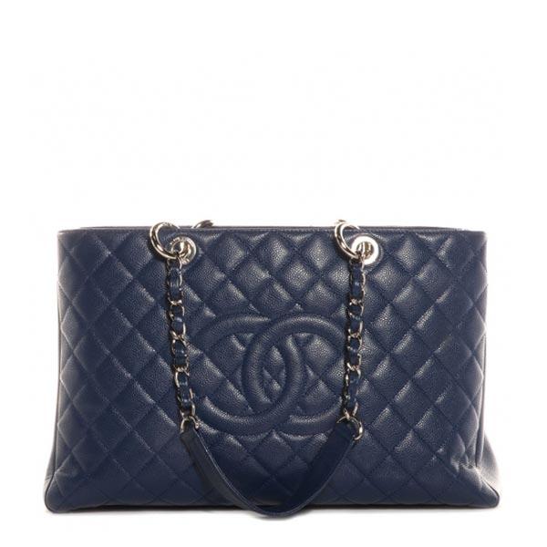 auction-bag-4.jpg