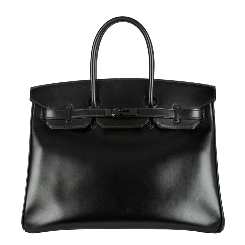 hermes-35cm-birkin-so-black.jpg