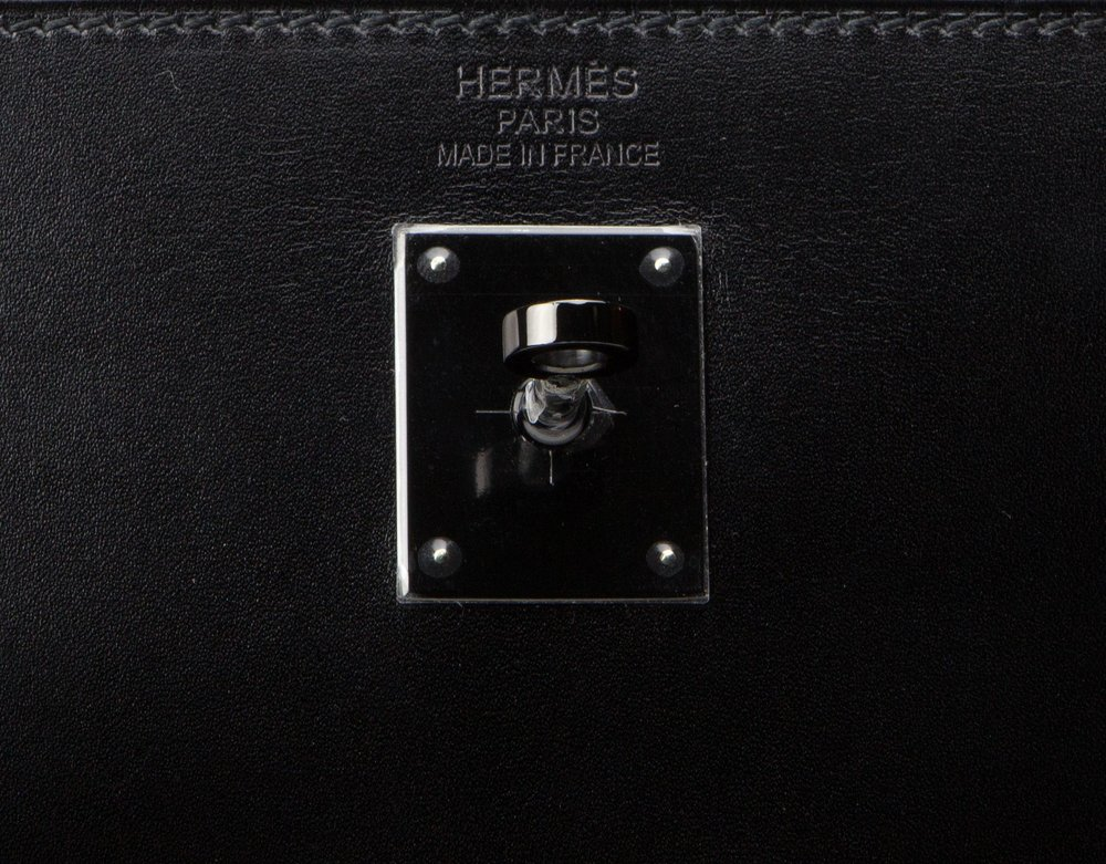 Hermes-Kelly-So-Black-Box-35cm-K79_LG_6.jpg