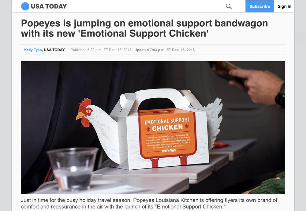 emotional support_1.jpg