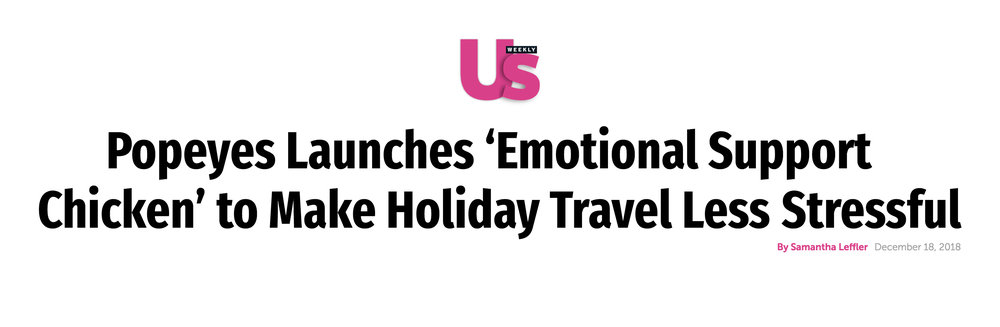 headlines 3.jpg