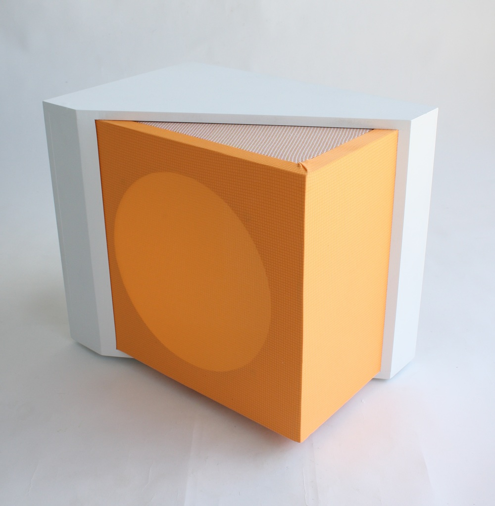 Open Orange, 2013