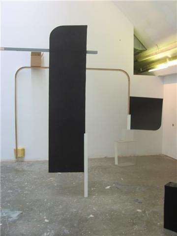 Bard Studio, 2007