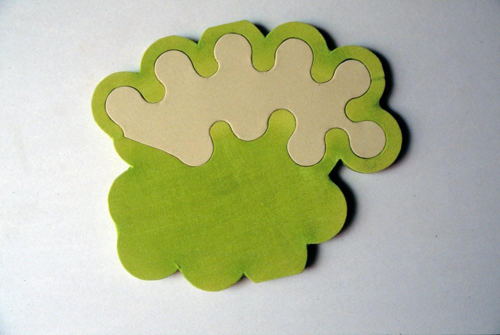 Green Leaf, 2002