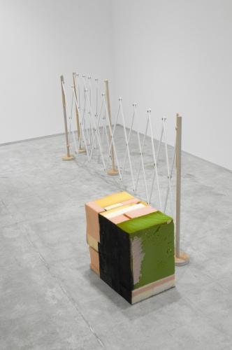 Shutterstop, 2009