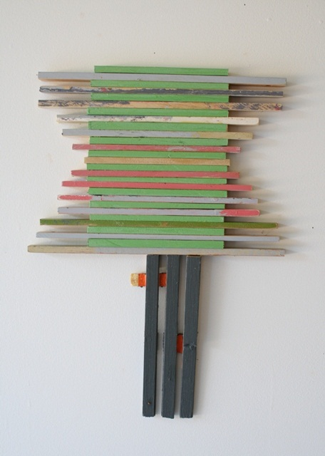 Signal, 2010