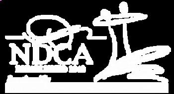 NDCA Sanctioned Logo REV- August 2010.png