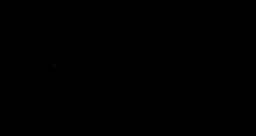 GDSS-logos–website-footer.png
