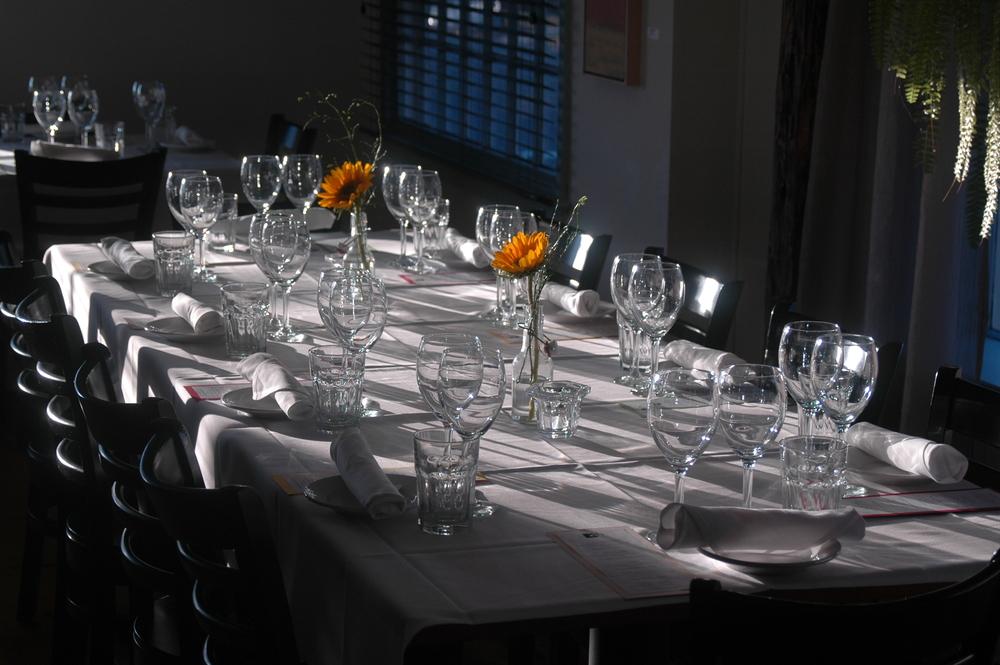 Table#4.JPG