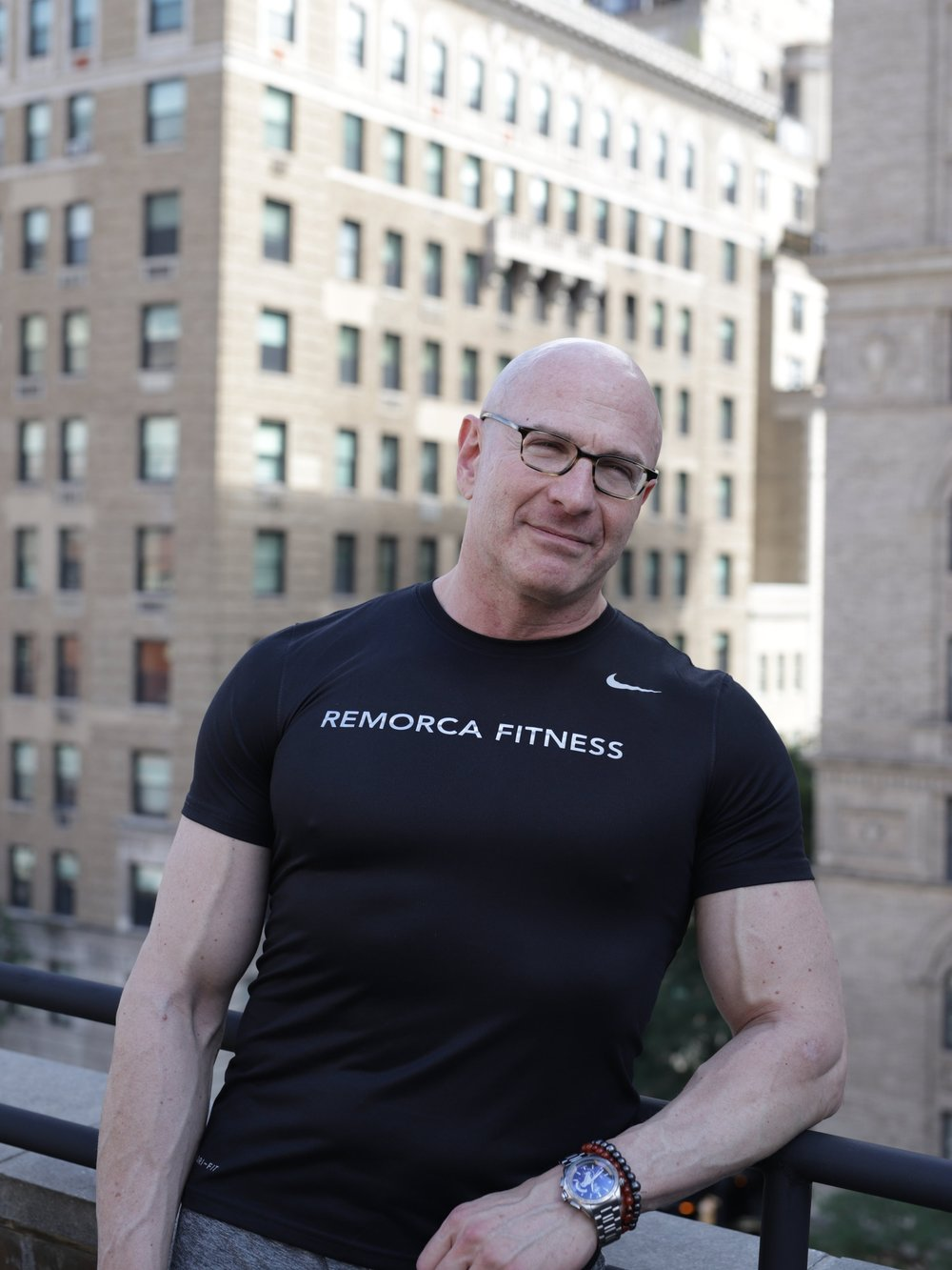 MICHAEL - NASM CERTIFIED PERSONAL TRAINER PRECISION NUTRITION LEVEL KBA LEVEL 1 KETTLEBELL FUNCTIONAL MOVEMENT SYSTEMS LEVEL 1 TRIGGER POINT MYOFACIAL COMPRESSION TECHNIQUESCERTIFICATIONS:EDUCATION:SPECIALTY/EXPERTISE:FITNESS HOBBIES:NON FITNESS THING ABOUT ME