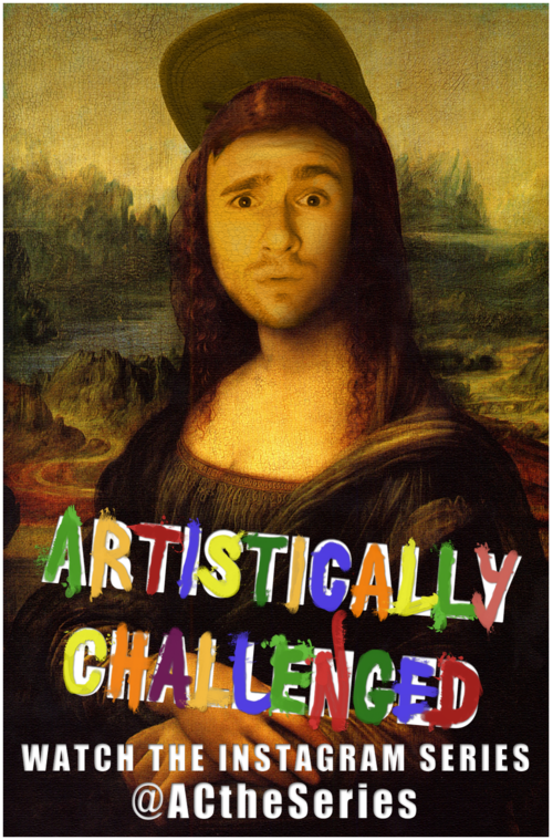 artisticallychallenged-poster-MonaNicka.png