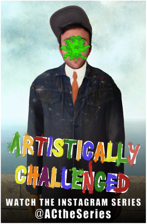 artisticallychallenged-poster-SonofMan.png