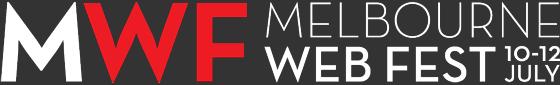 MWF-logo.png