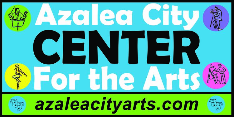 Azalea City Center for the Arts