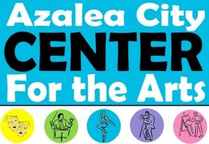 Center Logo.jpg