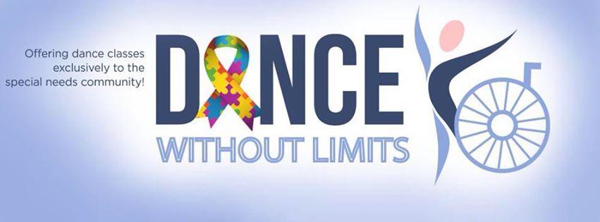 Special Needs Dance