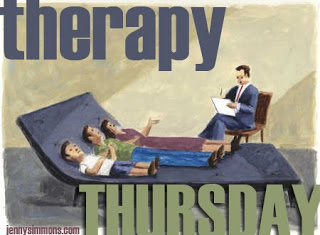Therapy+Thursday+pic.jpg