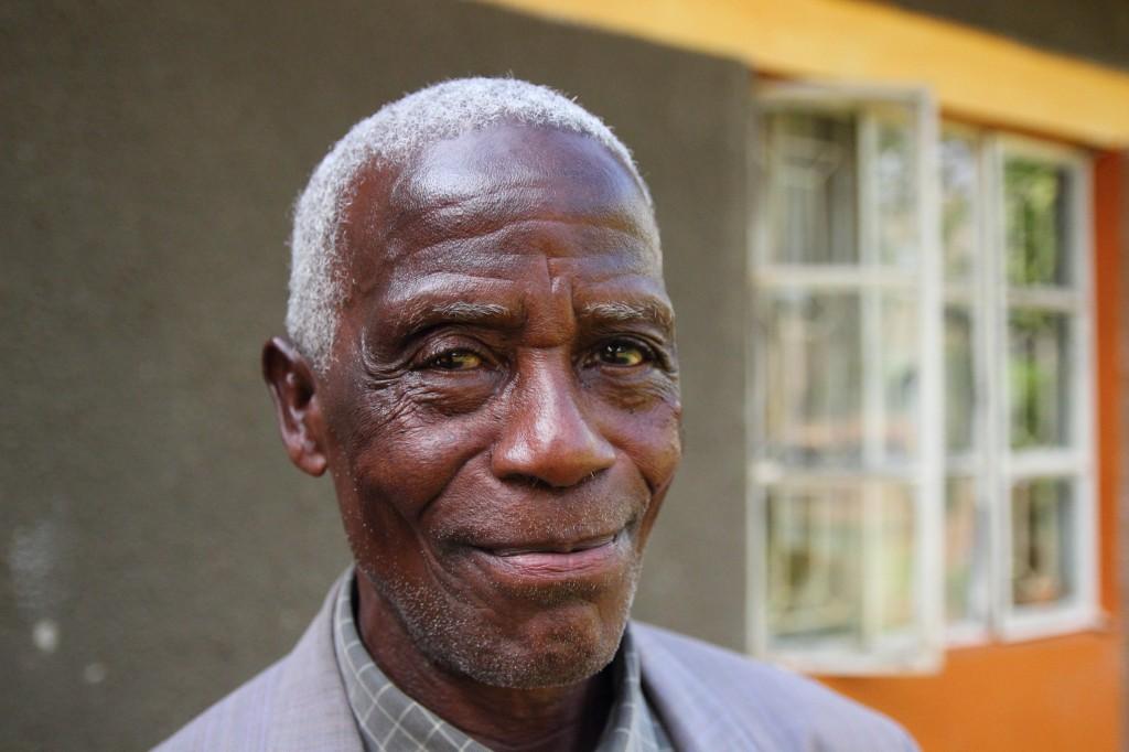 Uganda-Visit-3.2013_999_1012-1024x682