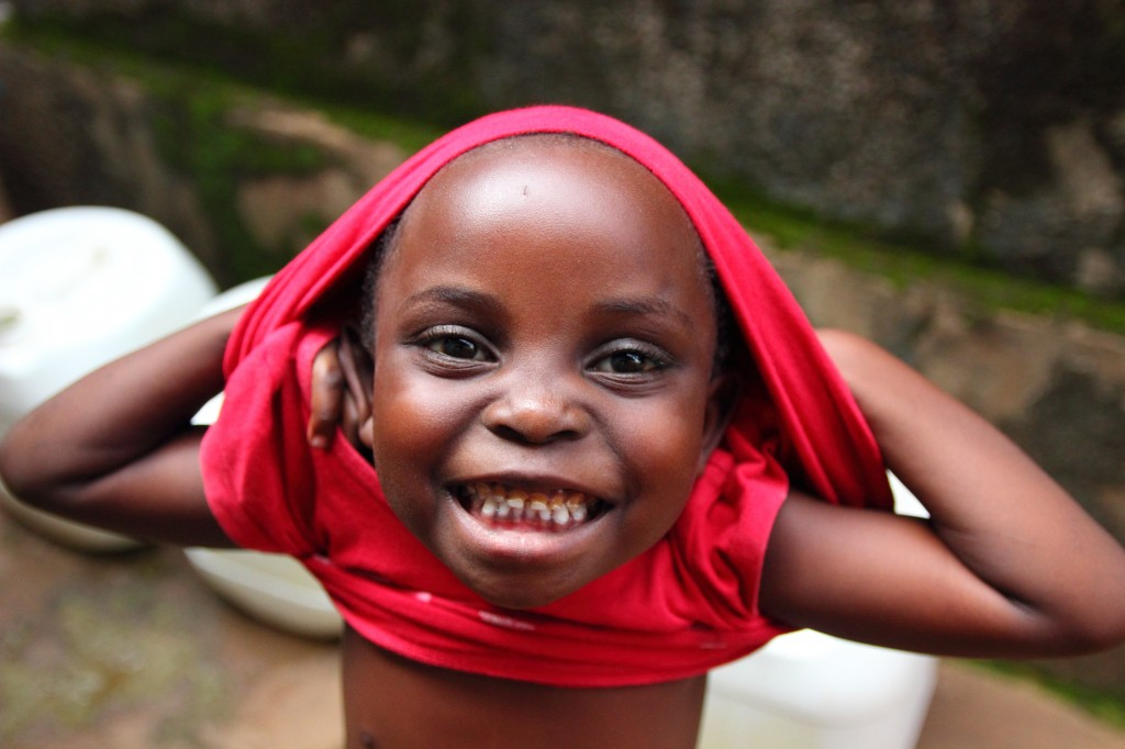 Uganda-Visit-3.2013_999_17-1024x682