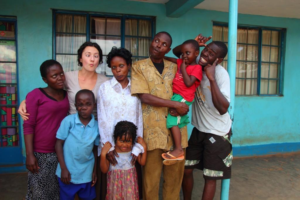 Uganda-Visit-3.2013_999_86-1024x682