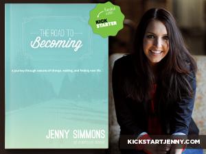 Kickstart-Small